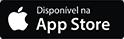 Disponível na App Store