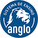 Sistema de Ensino Anglo
