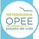 Metodologia OPEE