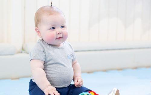 Educação Infantil - 4 meses a 5 anos